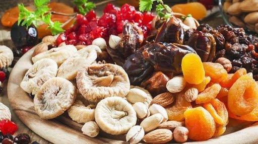 Дієтологи назвали оптимальний розмір порцій під час схуднення