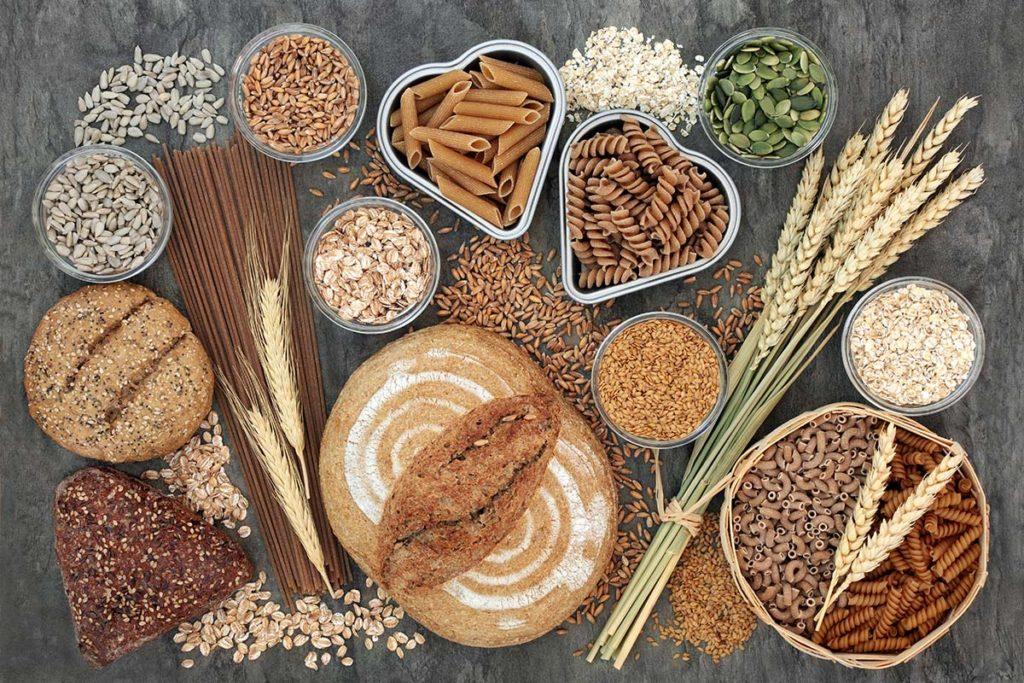 Дієтологи розповіли, які вуглеводи можна їсти при схудненні