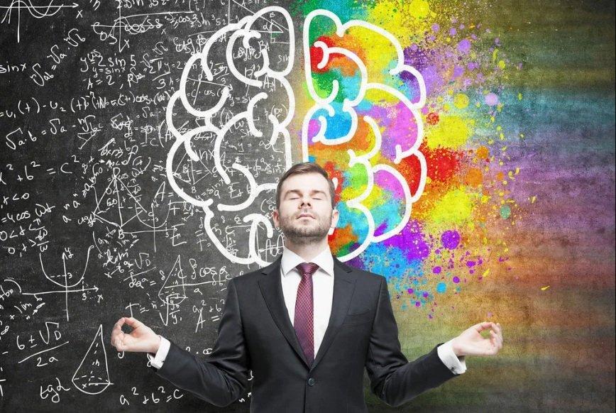 Вчені розповіли, як артеріальний тиск впливає на розумові здібності людини