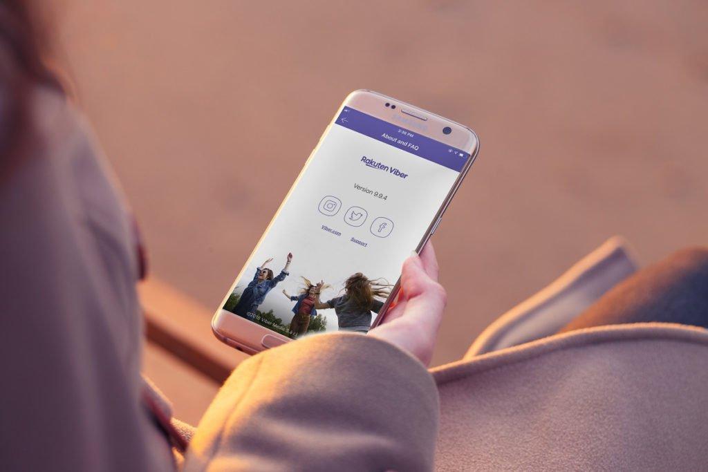 Viber запустив нову корисну функцію