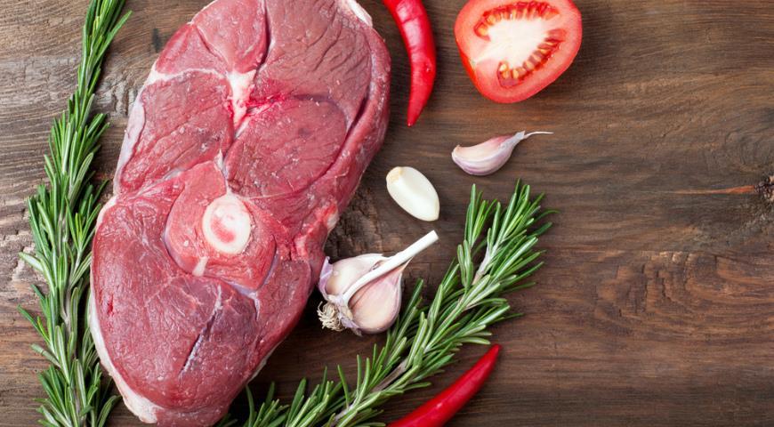 """Три """"теплих"""" продукти для схуднення, які допомагають в боротьбі із зайвою вагою"""