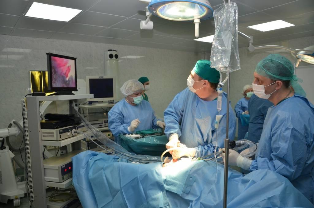 Минимальная зарплата врачей в Украине будет 20 тысяч: Зеленский подписал указ