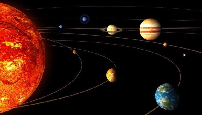 Сьогодні жителі Землі побачать на небі Віфлеємську зірку: такого явища не було 800 років
