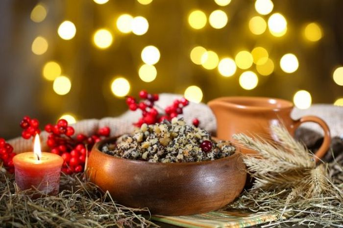 Святвечір 6 січня: що можна і не можна робити в переддень Різдва