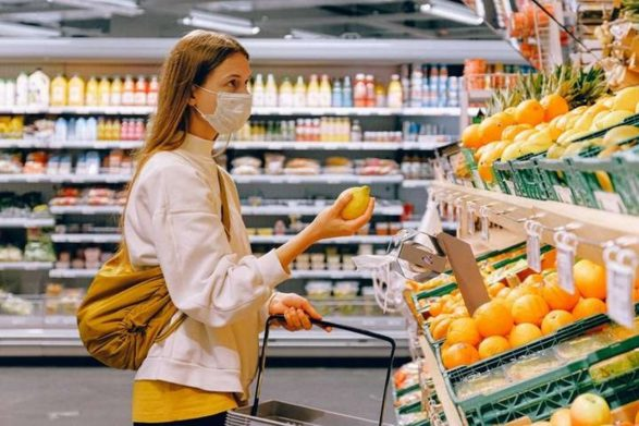 Рост цен в 2021 году: какие продукты подорожают в Украине - today.ua