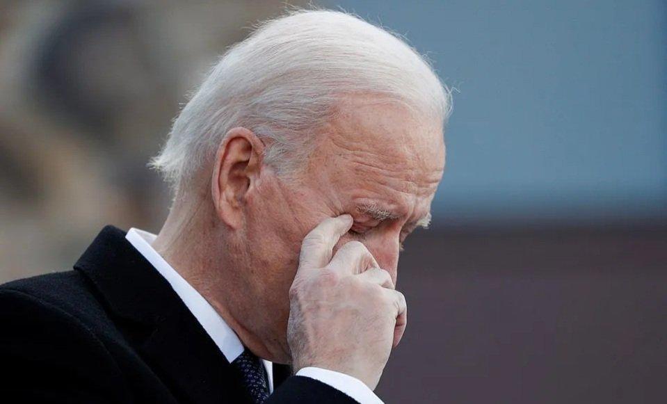 Джо Байден офіційно став президентом США: особливості інавгурації 46-го глави держави