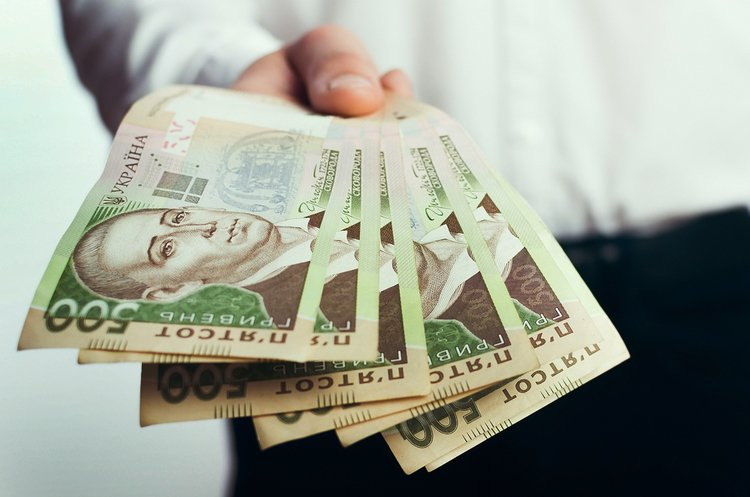 В Україні скоротять виплати по безробіттю: Мінекономіки пропонує нову редакцію закону