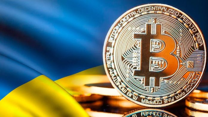 Bitcoin has risen sharply by $ 3000: what happened to the cryptocurrency in the last day - today.ua