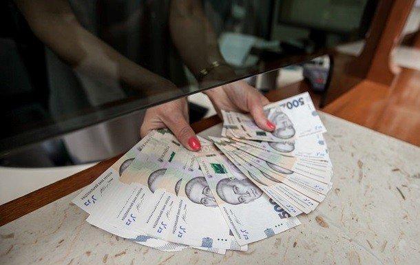 Шмигаль пообіцяв українцям небувалий ріст зарплати і розповів про здобутки 2020 року