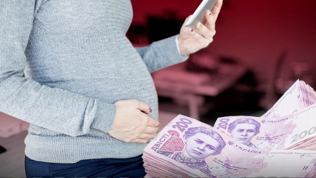 Выплаты на детей в 2021 году будут расти: на кого и сколько дадут