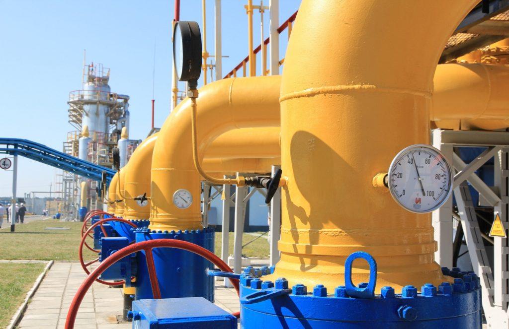 Тариф на газ решено снизить: правительство отменяет рыночное регулирование стоимости голубого топлива