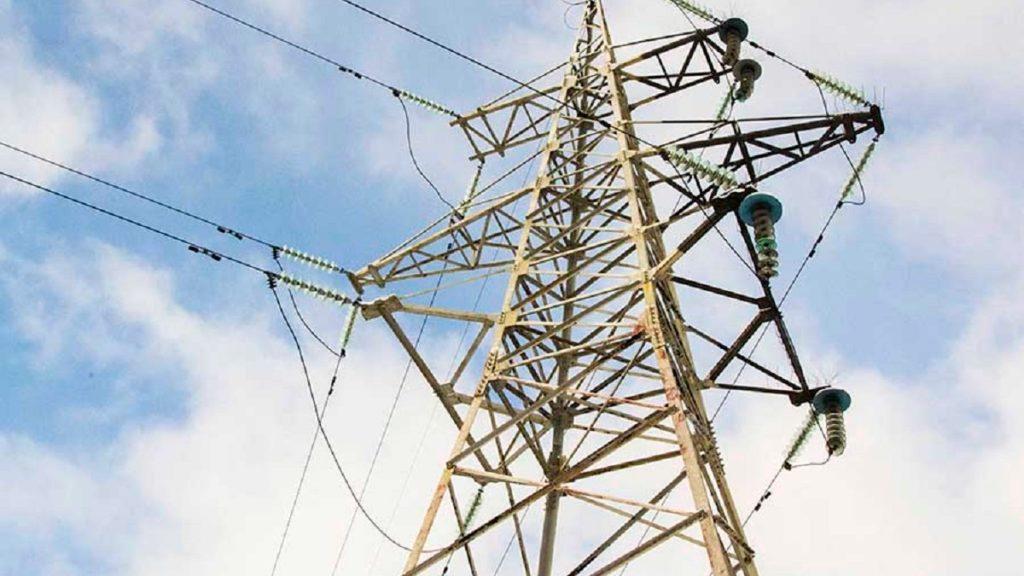 Субсидии на электроэнергию могут достигать 1000 гривен: кто из украинцев получит льготы