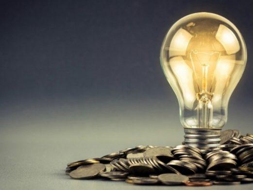 Тариф на электроэнергию хотят снизить: кому правительство готовит сюрприз - today.ua