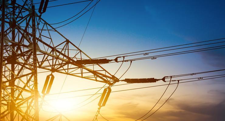 Новые тарифы на электроэнергию: платёжки вырастут на 2000 гривен в месяц