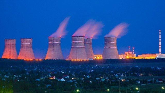 """Тариф на електроенергію для населення може стати дешевшим: """"Енергоатом"""" пропонує доступні ціни"""