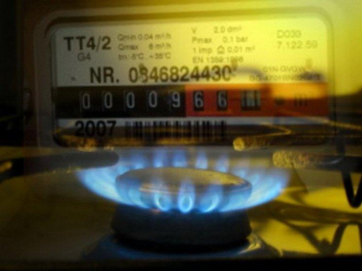 Уже с мая тариф на газ станет выше: какую цену готовят потребителям