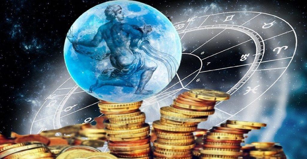 Гороскоп на 17 червня для всіх знаків Зодіаку: Павло Глоба радить Овнам не ризикувати грошима, а Рибам обіцяє корисні знайомства