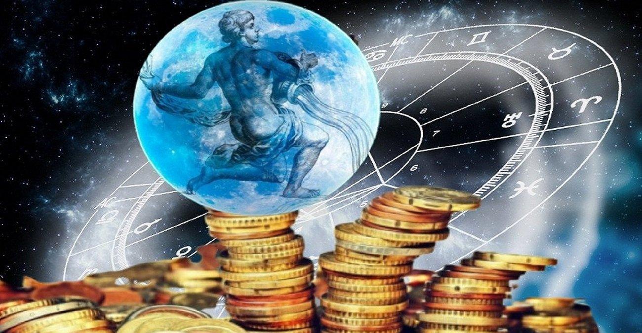 Для кого фінанси не співатимуть романси: найуспішніший знак Зодіаку у 2021 році