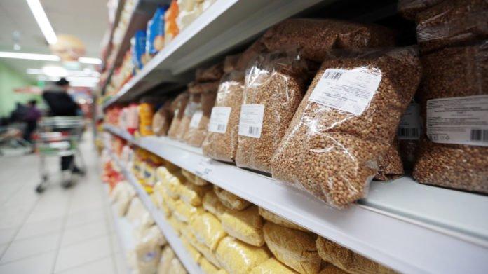В Украине подорожали гречка и сахар: на сколько поднялись цены     - today.ua