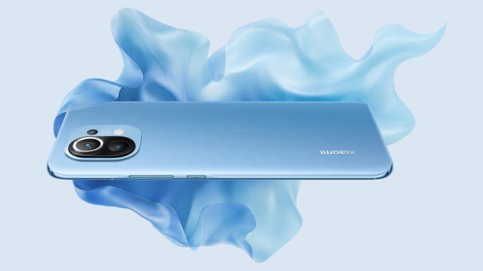 Xiaomi рекордно знизила ціни на популярні смартфони Redmi