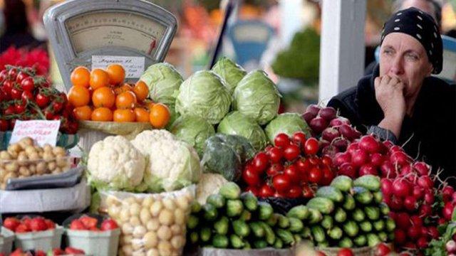 В Украине стремительно дорожает популярный овощ: фермеры говорят, что его запасы истощились