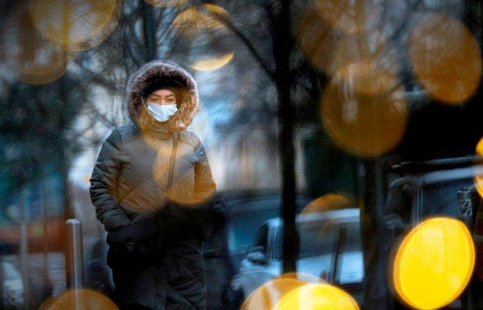 В Україні почався жорсткий карантин: яких заборон потрібно дотримуватися