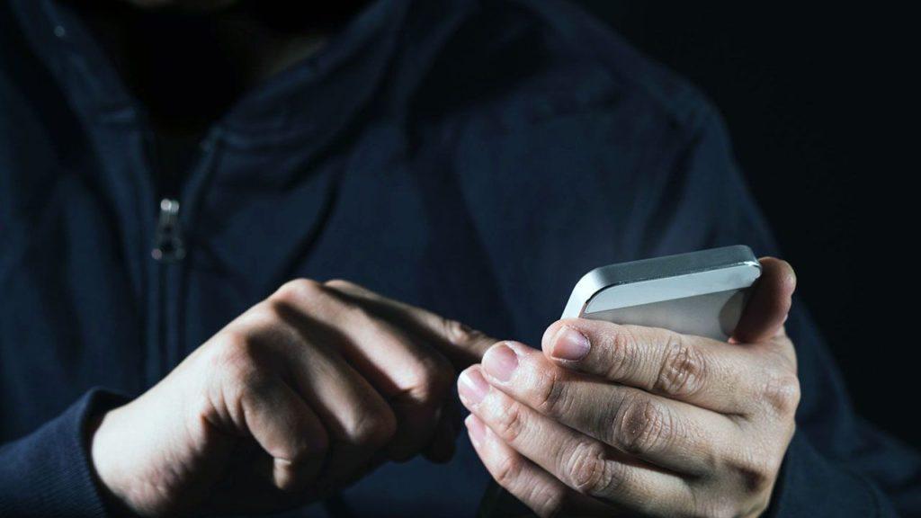 Київстар попередив абонентів про викрадення номерів: як діють шахраї