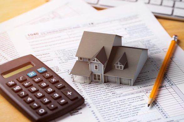 Який податок на житло доведеться українцям заплатити вже у цьому році