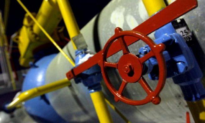 Усіх українців в травні переведуть на річний тариф на газ