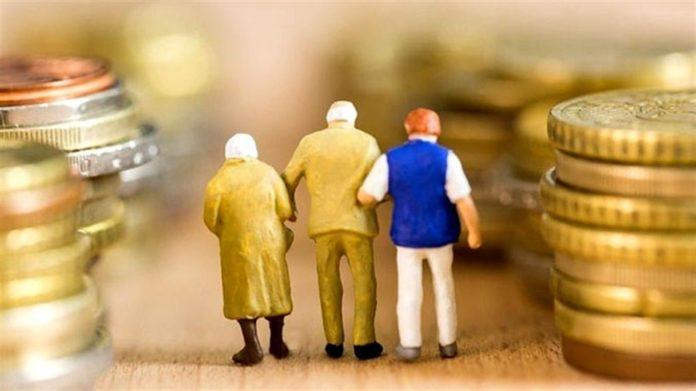 Пенсіонерам у березні додадуть від 100 до 1000 гривень: хто отримає більше