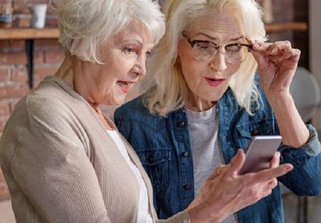 Стало відомо, яким буде розмір накопичувальної пенсії