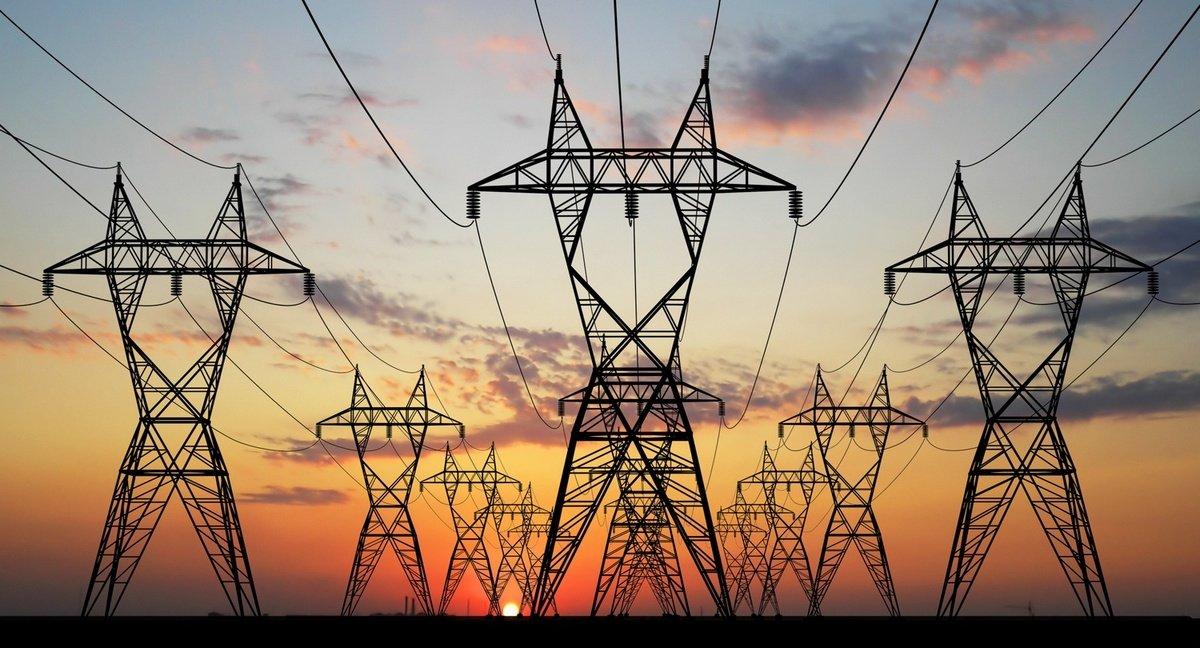 Тарифы на электроэнергию в Украине изменят: в Минэнерго назвали новые сроки