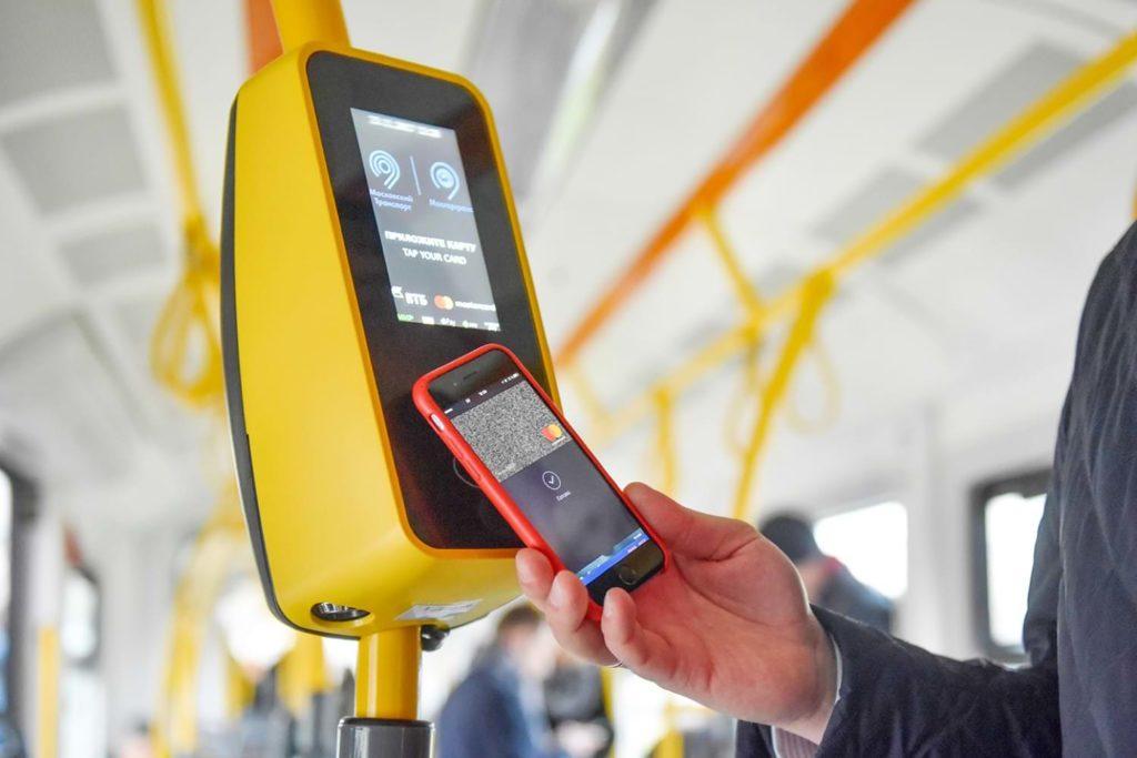 В Україні подорожчав проїзд у громадському транспорті: тарифи по містах