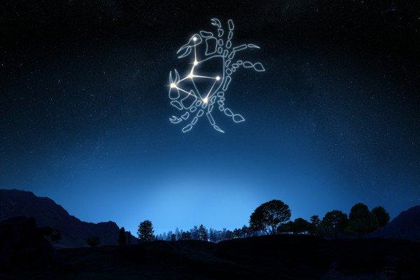 Гороскоп на 7 січня для всіх знаків Зодіаку: Павло Глоба застерігає від необачних вчинків і радить зайнятися плануванням