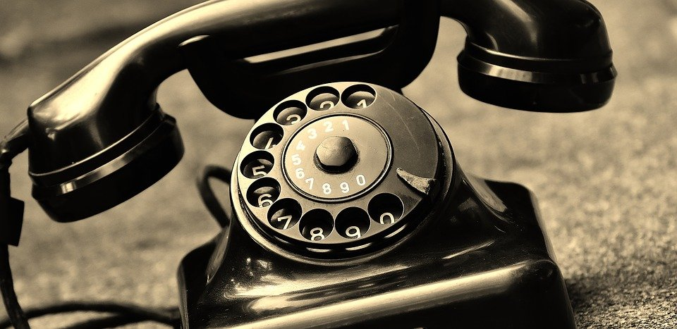 Укртелеком объявил о повышении стоимости тарифов на фиксированную телефонную связь