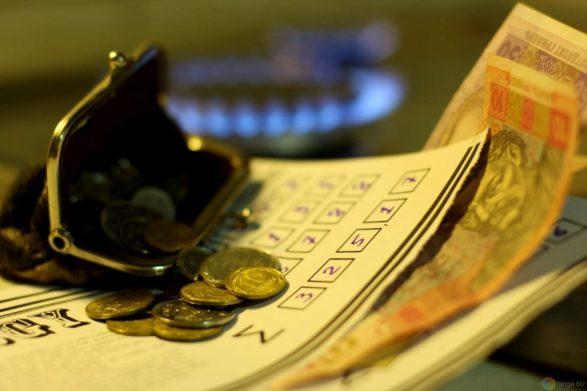 Субсидии в Украине пересчитали: какую сумму государство выделило на одну семью - today.ua