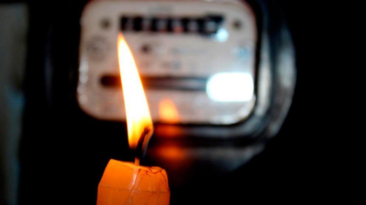 Нові ціни на електроенергію: українцям розповіли, як довго будуть діяти знижені тарифи
