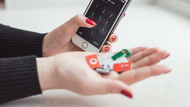 Vodafone запустил уникальный тариф за 1 копейку в месяц: как получить новый пакет услуг