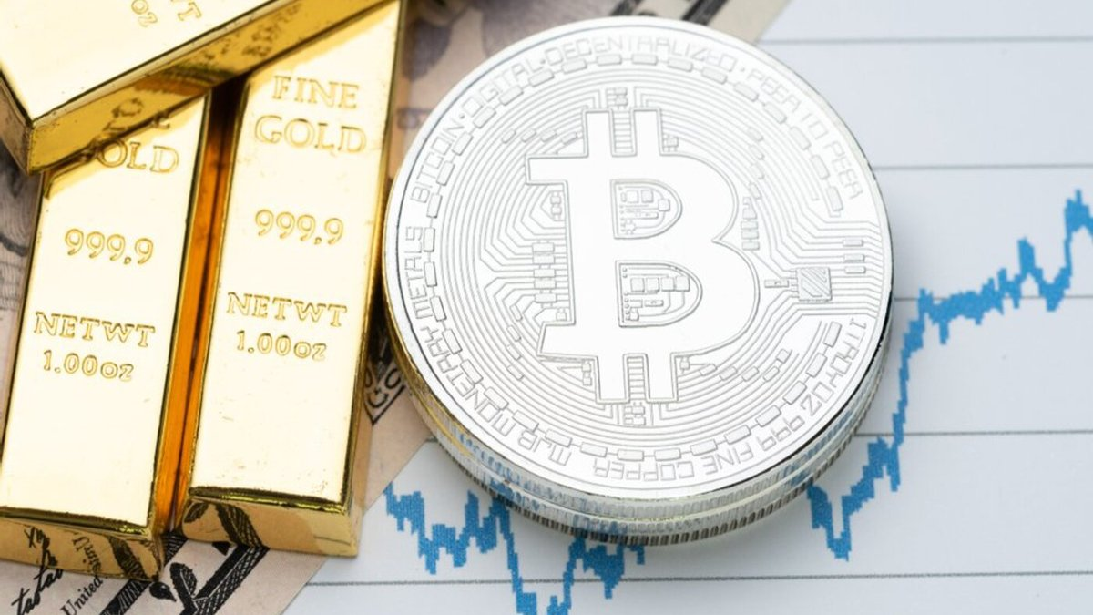 Банкір порадив українцям, в якій валюті найкраще тримати заощадження