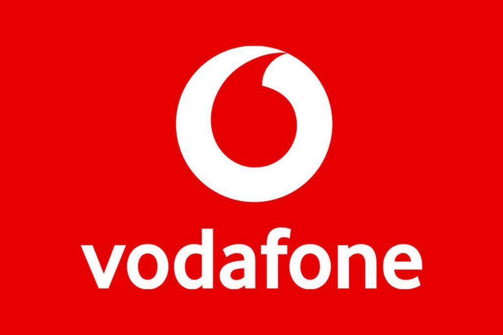 Vodafone розповів абонентам, як відключити зайві платні послуги