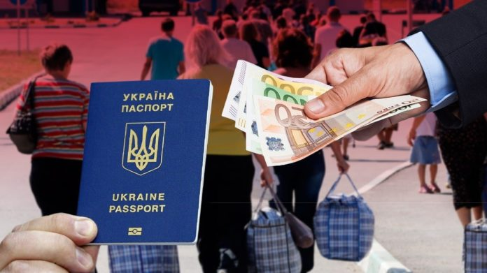 Украинские заробитчане отказываются работать в Польше и переезжают в другую страну  - today.ua