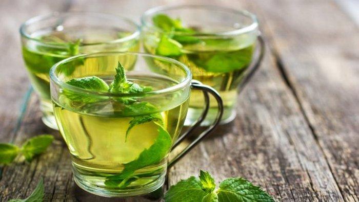 Медики розповіли, який чай не можна пити на голодний шлунок