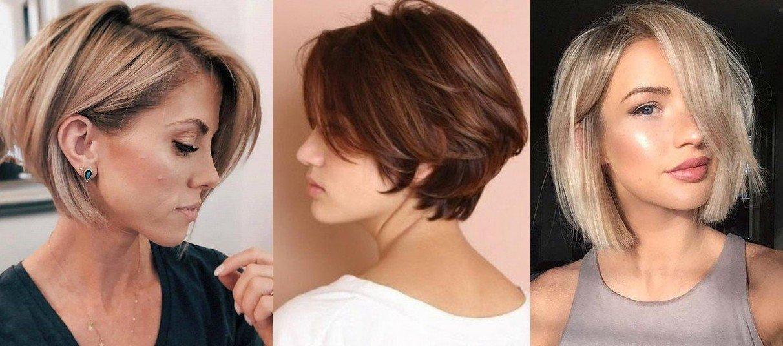 ТОП-5 зачісок, які практично не потребують укладання