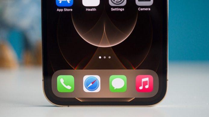 Смартфони Apple отримають корисну функцію пристроїв Android