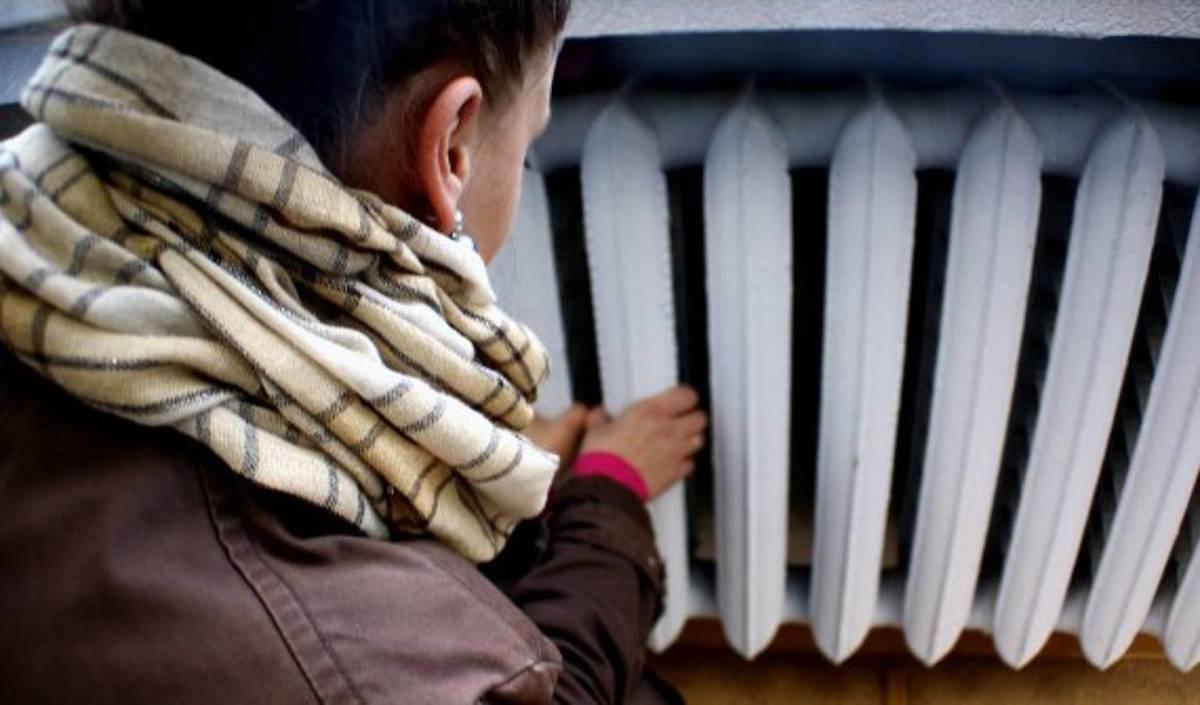 Перерасчет за отопление: как взыскать с коммунальщиков компенсацию за холодные батареи