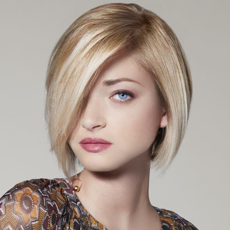 Стильні варіанти стрижок на волосся різної довжини: що буде модно в 2021 році