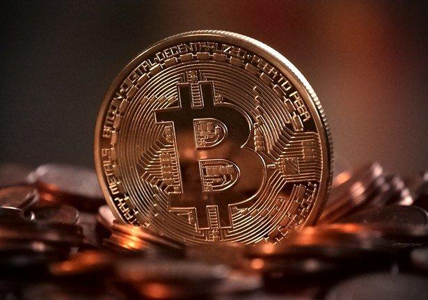 Біткоїн може бути заборонений в усіх країнах: мільярдер передрік майбутнє криптовалюти