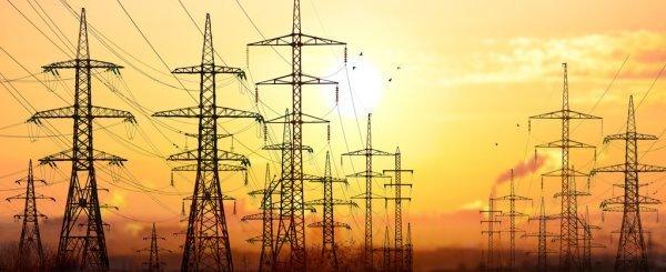 Імпорт електроенергії з РФ: екс-міністр назвав причини закупки електрики в Росії