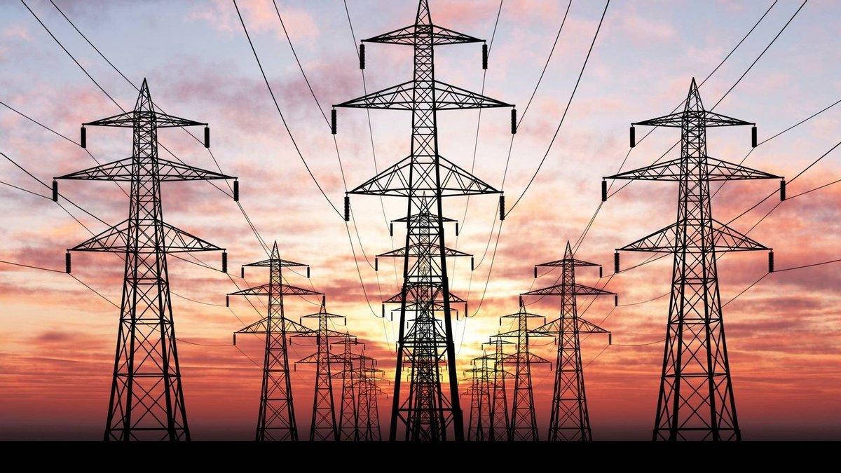 В Украине введут льготный тариф на электроэнергию, однако скидку получат не все