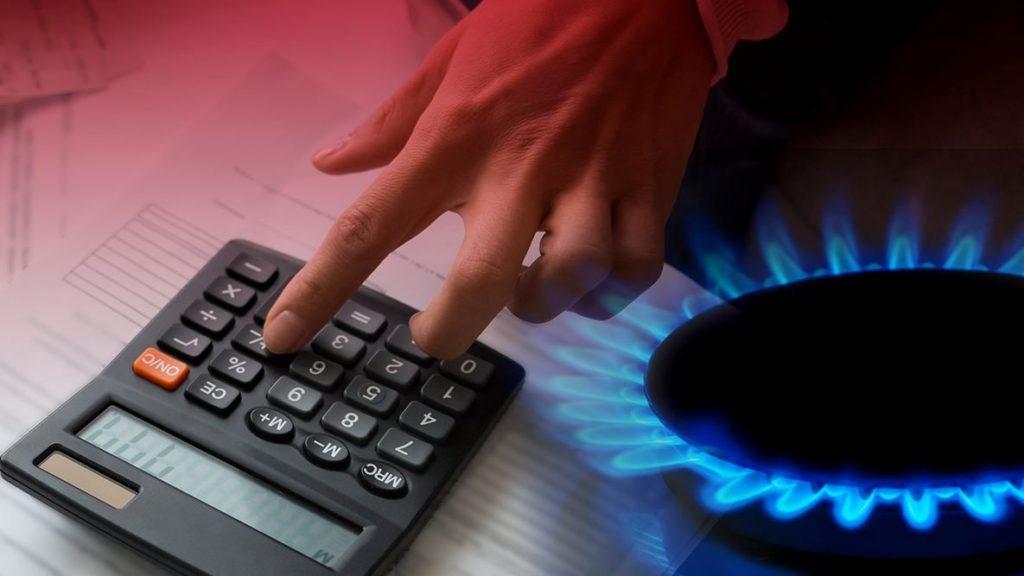 """Глава """"Нафтогаза"""" Коболев предлагает вернуть в апреле рыночный тариф на газ"""